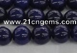 CCN4042 15.5 inches 10mm round candy jade beads wholesale