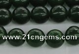 CCN4045 15.5 inches 10mm round candy jade beads wholesale