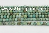 CCO368 15.5 inches 7mm round chrysotine gemstone beads wholesale