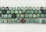 CCO371 15.5 inches 11mm round chrysotine gemstone beads wholesale