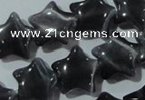 CCT878 15 inches 10mm star cats eye beads wholesale