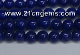 CMJ51 15.5 inches 6mm round Mashan jade beads wholesale