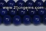CMJ60 15.5 inches 10mm round Mashan jade beads wholesale